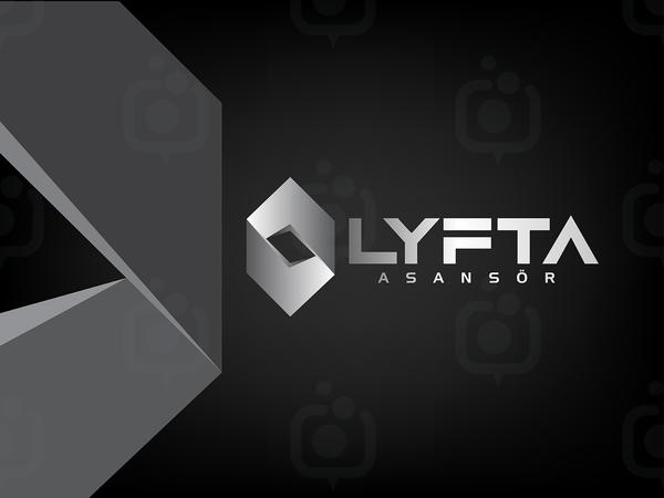 Lift 02