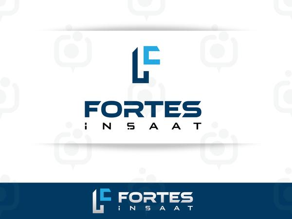 Fortes 2