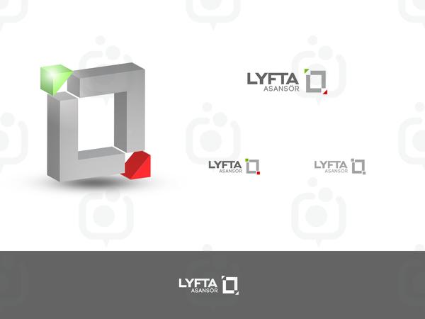Lyfta4