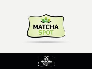 Matcha spot 01