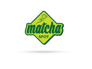 Matchaspot4