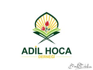 Logo1 re2