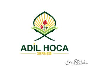 Logo1 re1