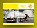 Proje#33210 - Danışmanlık Katalog Tasarımı  -thumbnail #15