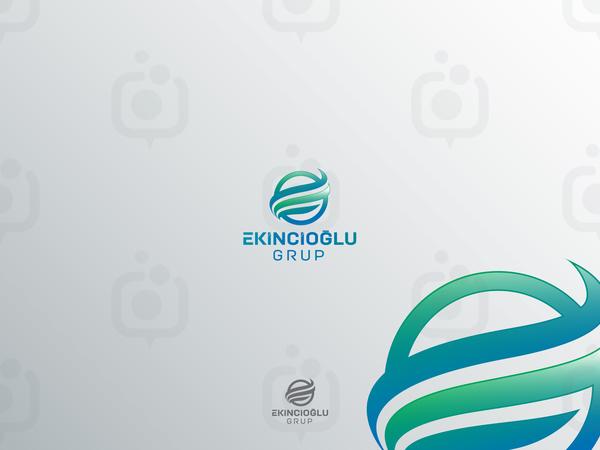 Ek n2