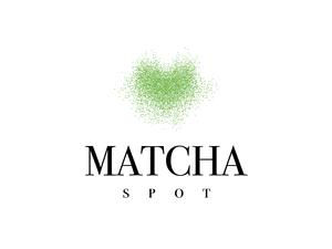 Matcha 01
