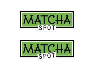 Matcha4