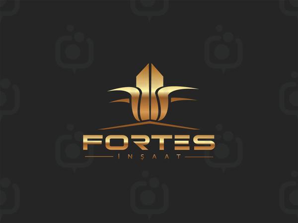 Fortes