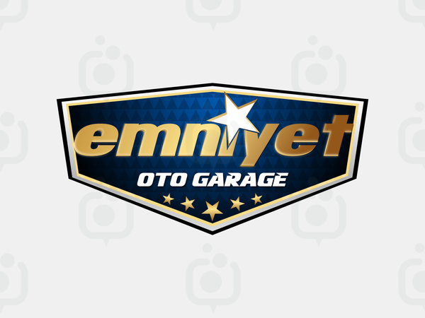 Emn yet oto garage