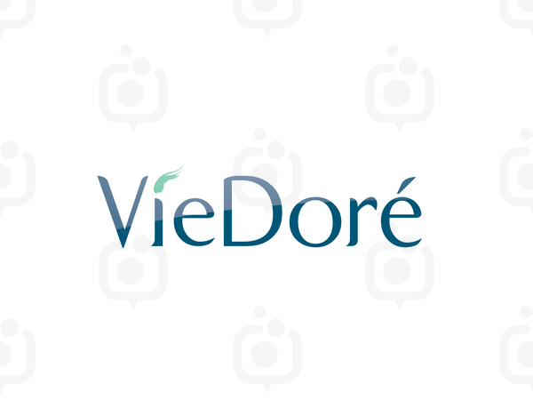 Viedore