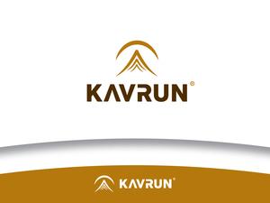 Kavrun1