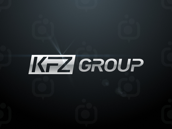 Kfz group