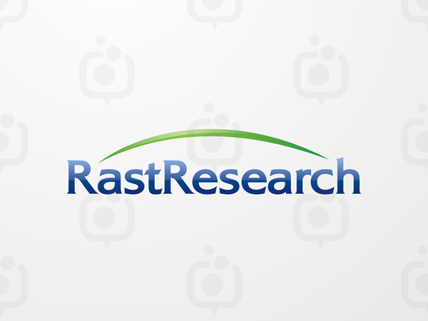 Rast research