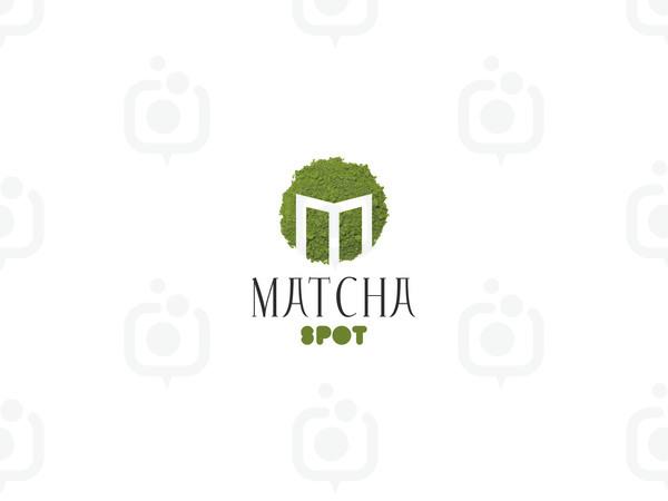 Matcha3