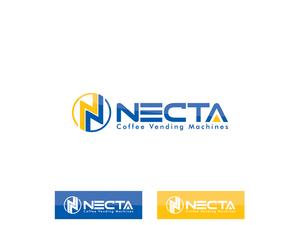 Necta2
