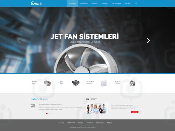 Cvsair 01