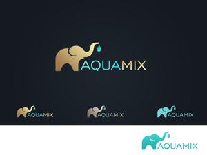 Aquamix6