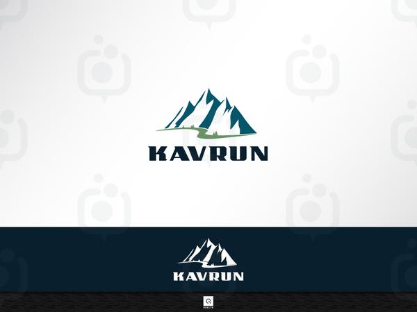 Kavrun2