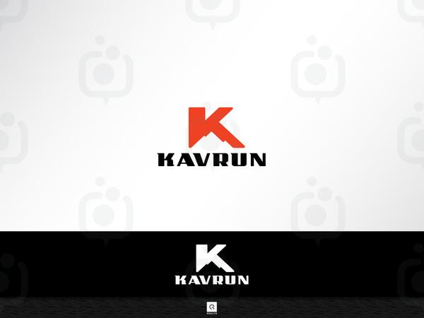 Kavrun4