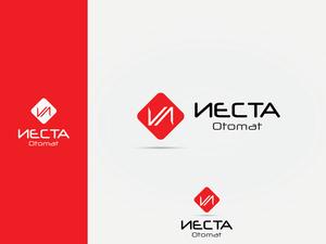 Necta otomat 01