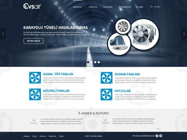 02 homepage