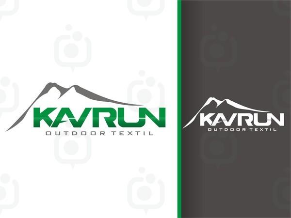 Kavrun3