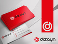 Proje#33271 - Finans ve Yatırım Danışmanlığı Logo ve kartvizit tasarımı  -thumbnail #75