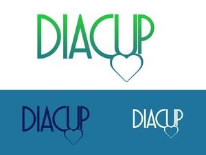 Diacup