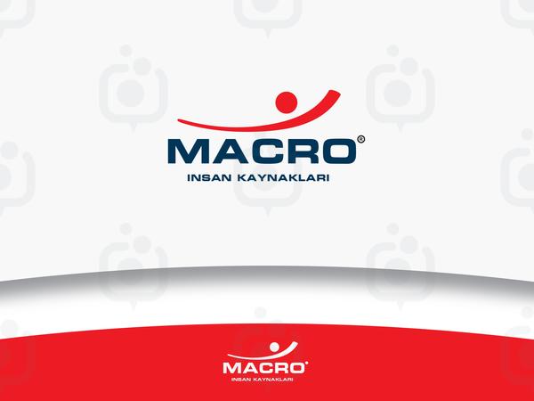 Macro3