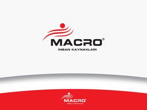 Macro4