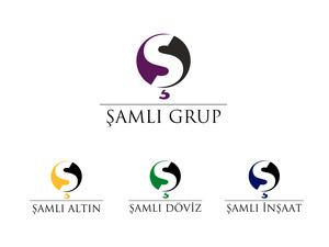 Samli logo