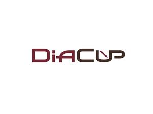 Diacup1
