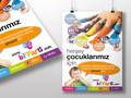Proje#33290 - Reklam / Tanıtım / Halkla İlişkiler / Organizasyon Afiş - Poster Tasarımı  -thumbnail #16