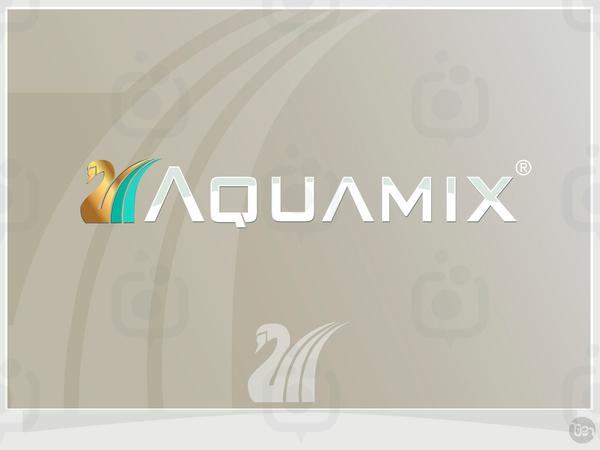 Aquamix ku u