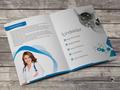Proje#33250 - Sağlık Katalog Tasarımı  -thumbnail #43