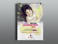 Proje#33290 - Reklam / Tanıtım / Halkla İlişkiler / Organizasyon Afiş - Poster Tasarımı  -thumbnail #20