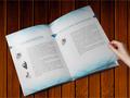 Proje#33250 - Sağlık Katalog Tasarımı  -thumbnail #47