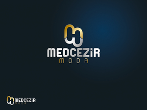 Medcezir logo 2