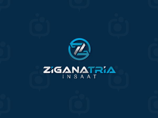 Zigana tria2