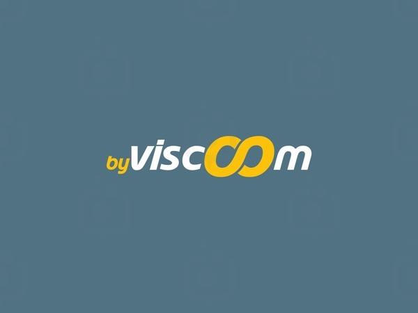By viscoom logo1