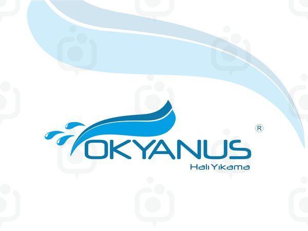 Okyanus3