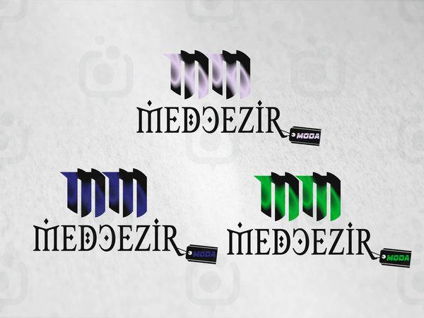 Medcezirmoda3