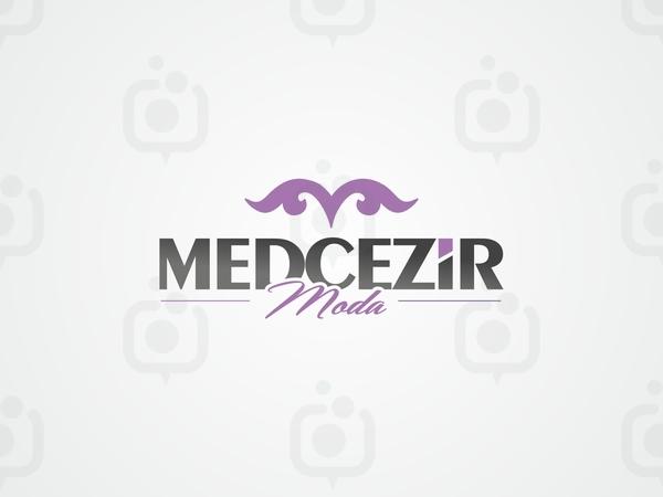 Medcezir moda 2