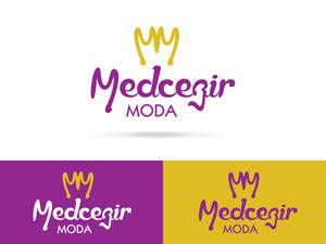 Medcezir1