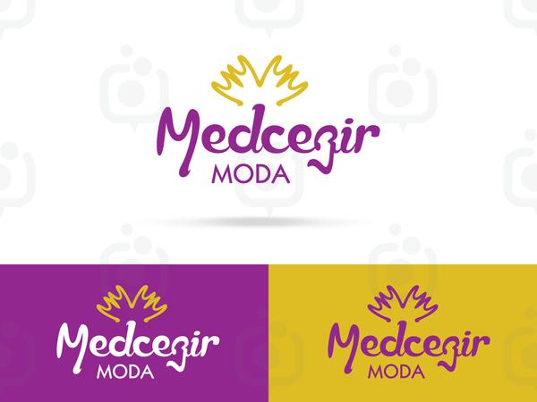Medcezir2