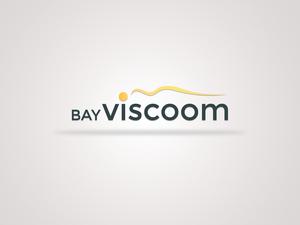 Bayviscoom2