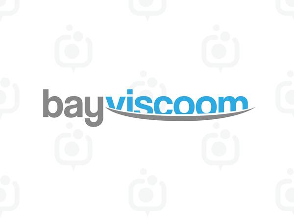 Bayviscoom logo 02 01
