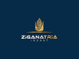 Zigana4