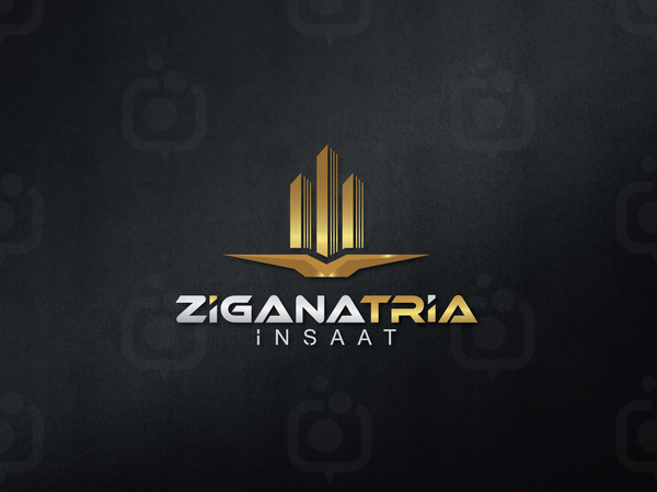 Zigana tria5