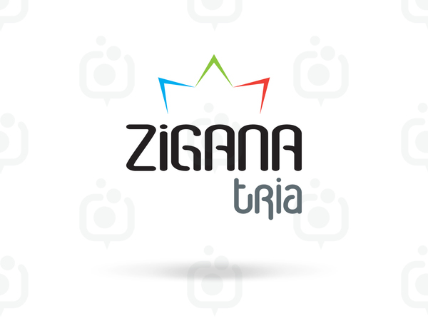 Zigana3